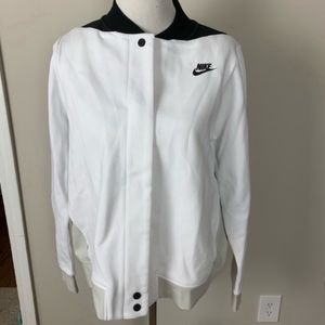 Nike Sportswear Hoodie New